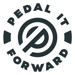 Pedal It Forward NWA, Inc.