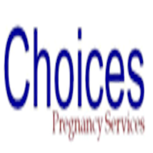 Choices Pregnancy Center