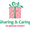 Sharing & Caring of Benton County