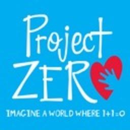 Project Zero NWA