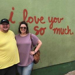 Blankenship Mission Trip Dominican Republic 2019