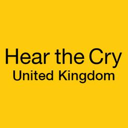 Shene Noraddin's fundraiser for Re:Hope Glasgow & North Uist