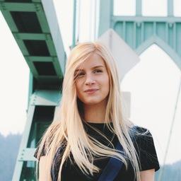Rachel Starts's fundraiser for Re:Hope Glasgow & North Uist