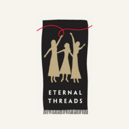 Eternal Threads