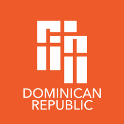 Dylan Williams's fundraiser for PH Young Adult to Dominican Republic