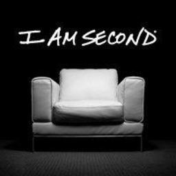 """I am Second """"Jesus in Unexpected Places"""""""