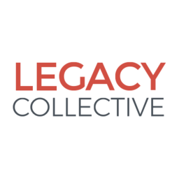 Legacy Collective's Austin Giving Circle General