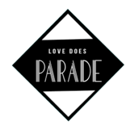 The Love Does Parade
