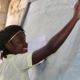 School Partnership Funding