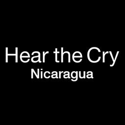 René Lynn's fundraiser for Bridgetown Church - Nicaragua August 2019