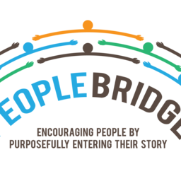People Bridge