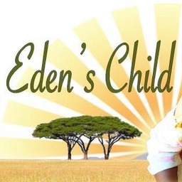 Eden 39 s child pure charity - The living room church kennewick wa ...