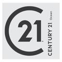 CENTURY 21 Ocean