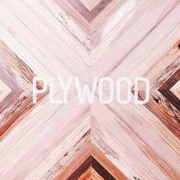 Plywood People