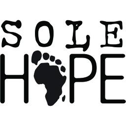 Sole Hope Shoe Party Fundraiser
