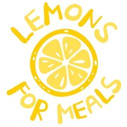 Schaub Kids Lemonade Stand for Rwanda