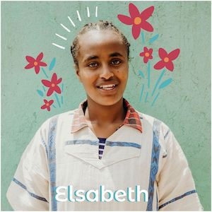 Elsabet