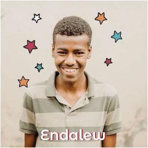 Endalew