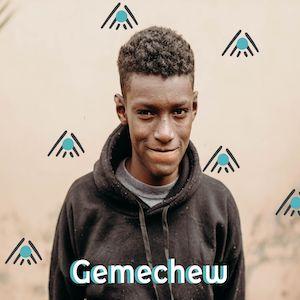 Gemechew