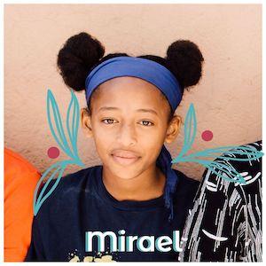 Mirael