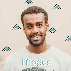 Moges