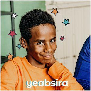 Yeabsira