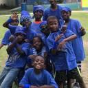 Haiti Xplosion Camp June 2021