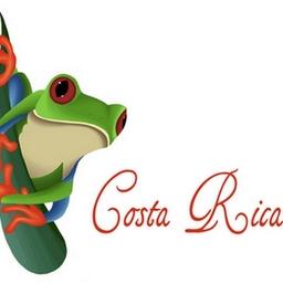 Guanacaste, Costa Rica - CR20B
