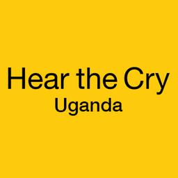 Dustin Kephhart Uganda High School 2020