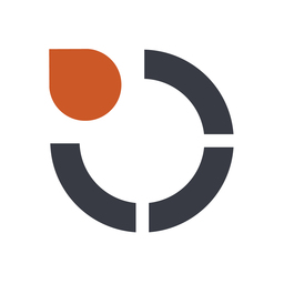 Help One Now & Nexus Open - Jake and Caroline