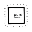 Pure Charity Team