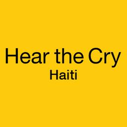 corbin jenkinson's fundraiser for Jacmel, Haiti High School 2020