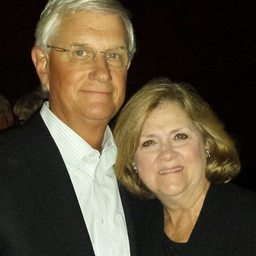 David and Connie Adcox Scholarship Fund