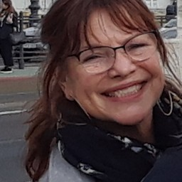 Linda Hall's fundraiser for Wellness Outreach Trip