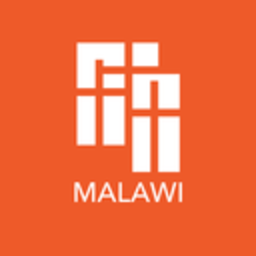 Malawi Mission Journey 2020