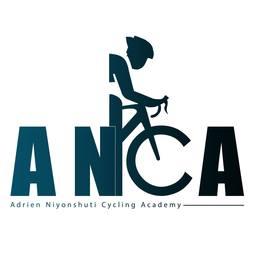 Adrien Niyonshuti Cycling Academy
