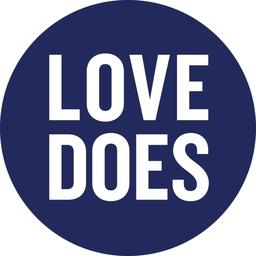 Love Does School Nepal