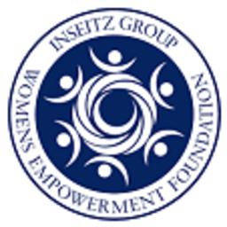 Inseitz Group Women's Empowerment Fundraiser