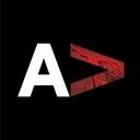 Art Ventures Memberships