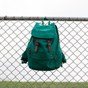 Legacy Project 2013 Backpacks of Hope