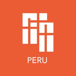 CC Español to Peru