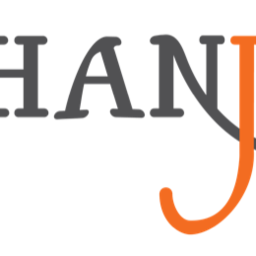 2020 Ragnar Relay for Chanje