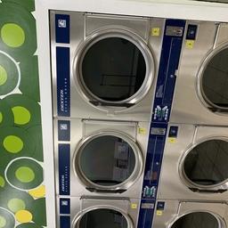 Laundry Love Captial Region