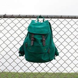 Jen Hatmaker's Backpacks of Hope