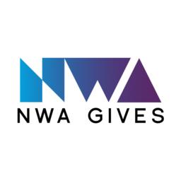 NWA Gives: Ability Tree