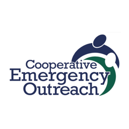 NWA Gives: Cooperative Emergency Outreach