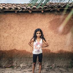 New Community Homes for Corrego da Volta