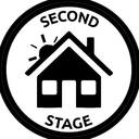 NWA GIVES: NWA Second Stage Transition