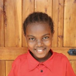Mariam Benard Mbugua