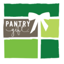Pantry Gift Inc.